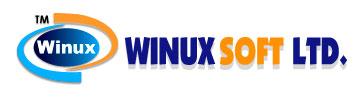 Winux Soft Ltd